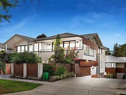 G09/28-34 Boisdale Street, Surrey Hills 3127, VIC Apartment Photo