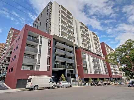 1007/1B Pearl Street, Hurstville 2220, NSW Apartment Photo