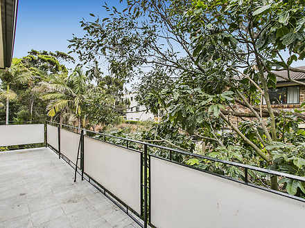 6/103 Howard Avenue, Dee Why 2099, NSW Apartment Photo