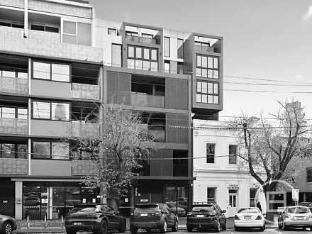 502/240 Dorcas Street, South Melbourne 3205, VIC Apartment Photo