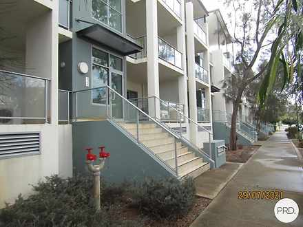 32/30 Malata Cresent, Success 6164, WA Apartment Photo