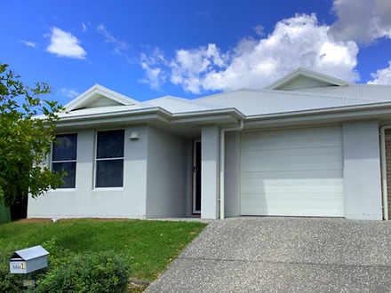1/66 Brookfield Street, Pimpama 4209, QLD Duplex_semi Photo