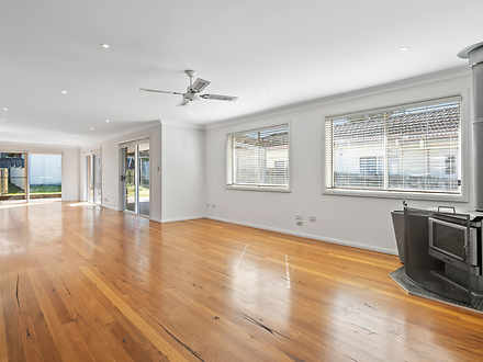 71 Eloora Road, Long Jetty 2261, NSW House Photo