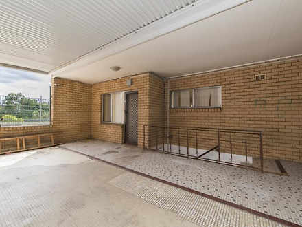 1/228 Great Western Highway, Kingswood 2747, NSW Unit Photo