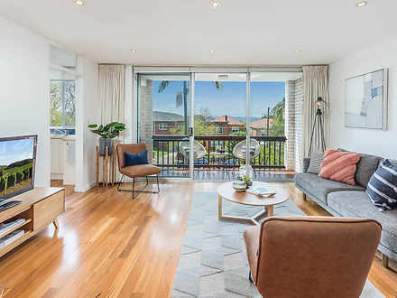 6/57 Grasmere Road, Cremorne 2090, NSW Apartment Photo