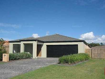 4 Marilyn Place, Morayfield 4506, QLD House Photo