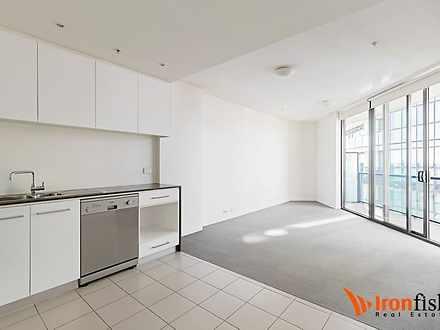 LEVEL13/8 Marmion Place, Docklands 3008, VIC Apartment Photo
