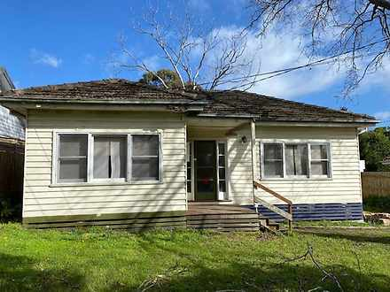 11 Georges Road, Ringwood 3134, VIC House Photo