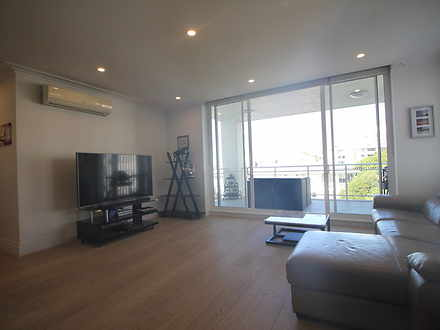 402/4 Rosewater Circuit, Breakfast Point 2137, NSW Apartment Photo