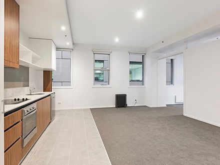 211/320 St Kilda Road, Melbourne 3004, VIC Apartment Photo