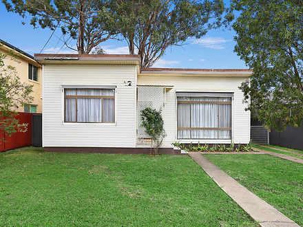 30 Stewart Avenue, Blacktown 2148, NSW House Photo