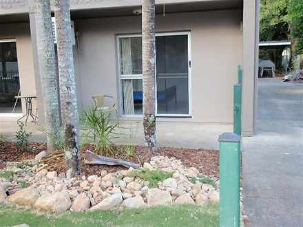 3/28 Digger Street, Cairns North 4870, QLD Unit Photo