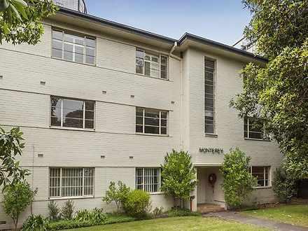 31/17 Queens Road, Melbourne 3000, VIC Apartment Photo