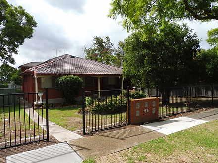 2/155 High Street, East Maitland 2323, NSW House Photo