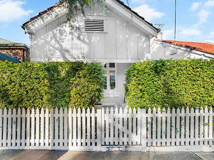 25 Union Street, Dulwich Hill 2203, NSW House Photo