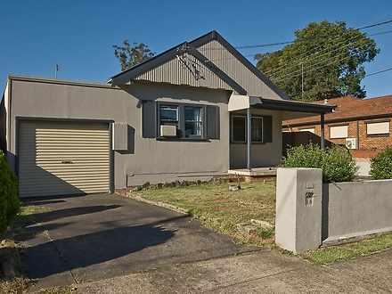 20 Park Street, Peakhurst 2210, NSW House Photo