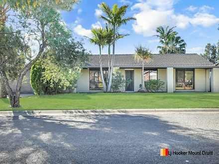 26 Toucan Crescent, Plumpton 2761, NSW House Photo