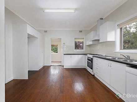 115 East Boundary Road, Bentleigh East 3165, VIC House Photo