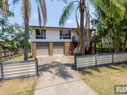 20 Hazelnut Drive, Caboolture South 4510, QLD House Photo