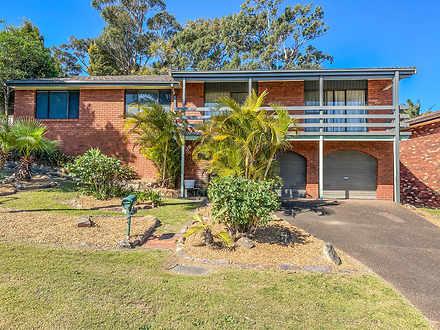 41 Kerrigan Street, Nelson Bay 2315, NSW House Photo