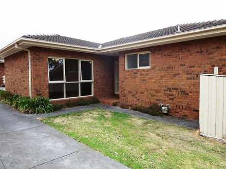1/47 Beverley Street, Doncaster East 3109, VIC Unit Photo