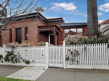 78 Cowper Street, Footscray 3011, VIC House Photo