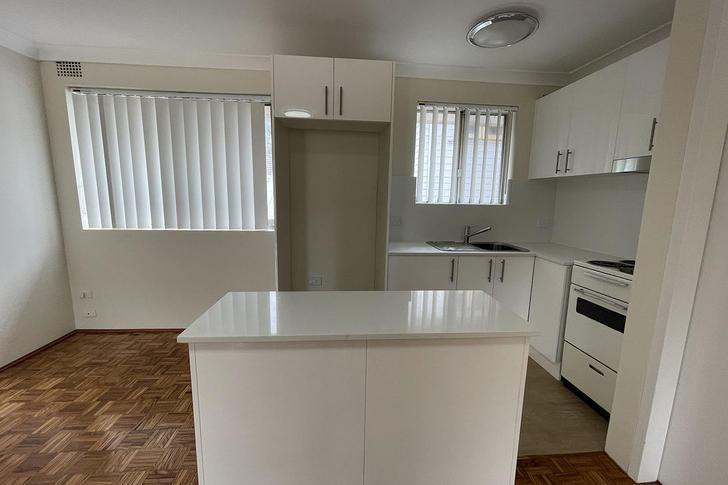 5/88 Hercules Street, Dulwich Hill 2203, NSW Unit Photo