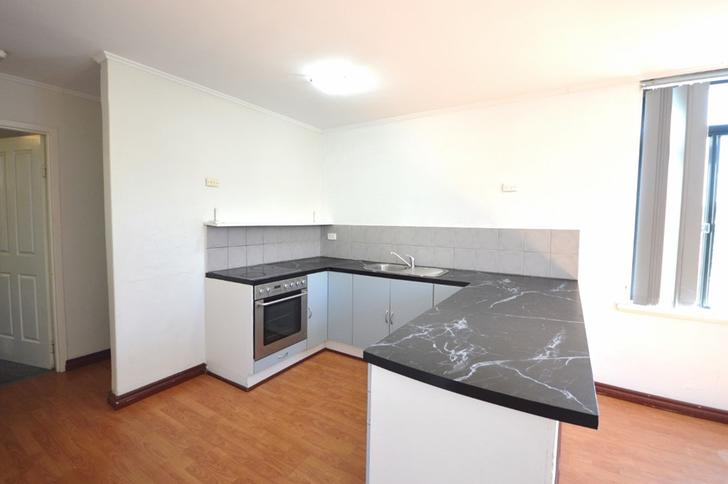 11B/62 Great Eastern Highway, Rivervale 6103, WA Apartment Photo