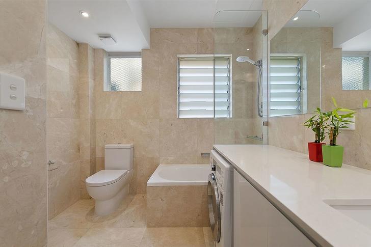 123-125 Macquarie Street, Sydney 2000, NSW Apartment Photo