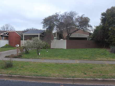 27 Gardner Street, Wodonga 3690, VIC House Photo