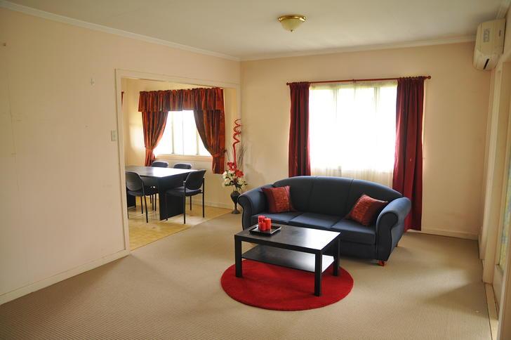 ROOM2/188 Nyleta Street, Coopers Plains 4108, QLD House Photo