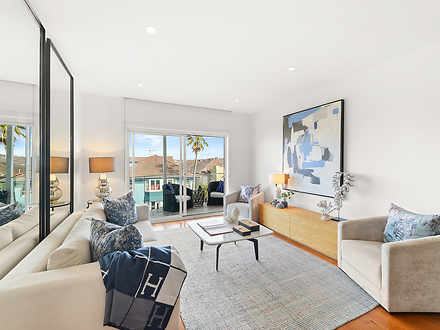 5/140 Hastings Parade, North Bondi 2026, NSW Apartment Photo