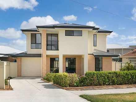 24 Nicholls Terrace, Woodville West 5011, SA House Photo