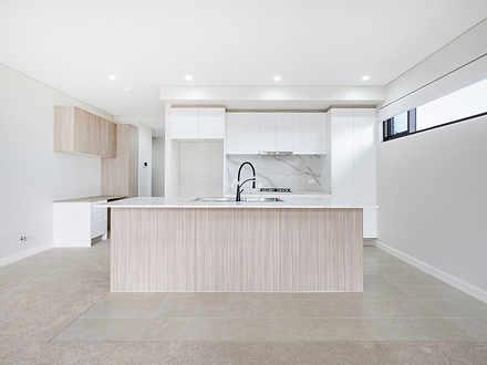 19/8-10 Fulton Street, Penrith 2750, NSW Apartment Photo