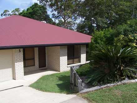 52 Old Maryborough Road, Gympie 4570, QLD House Photo
