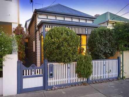 53 Sussex Street, Yarraville 3013, VIC House Photo