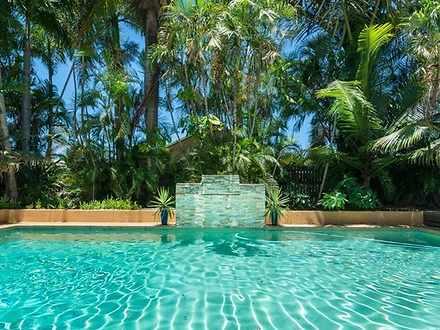 4 Squeaky Close, Kewarra Beach 4879, QLD House Photo