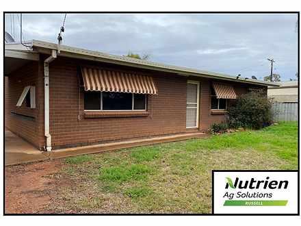 13 Tindera Street, Cobar 2835, NSW House Photo