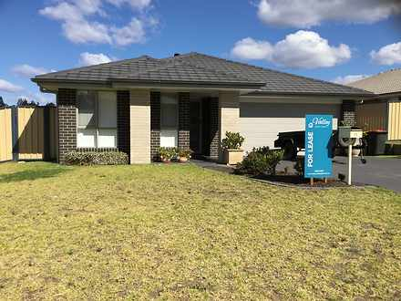 15 Tempranillo Crescent, Cessnock 2325, NSW House Photo