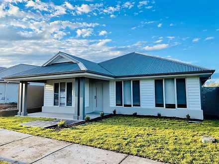 26 Mcgann Drive, North Rothbury 2335, NSW House Photo