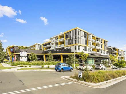 105/10 Hezlett Road, Kellyville 2155, NSW Unit Photo