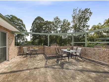 26/57-63 Culloden Road, Marsfield 2122, NSW Townhouse Photo