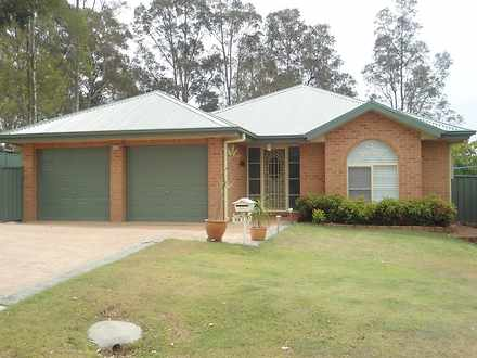 14 Scott Street, North Rothbury 2335, NSW House Photo