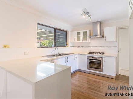 12 Tanglewood Street, Runcorn 4113, QLD House Photo
