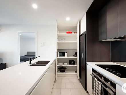 182/217 Northbourne Avenue, Turner 2612, ACT Apartment Photo