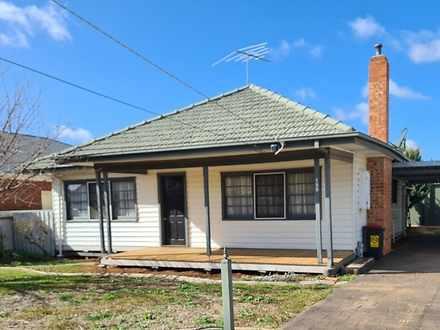 158 Almond Avenue, Mildura 3500, VIC House Photo