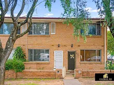 7/100 Wattle Avenue, Carramar 2163, NSW House Photo
