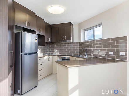 116/49 Nullarbor Avenue, Franklin 2913, ACT Apartment Photo