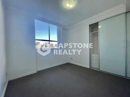 102/81-86 Courallie Avenue, Homebush 2140, NSW Apartment Photo