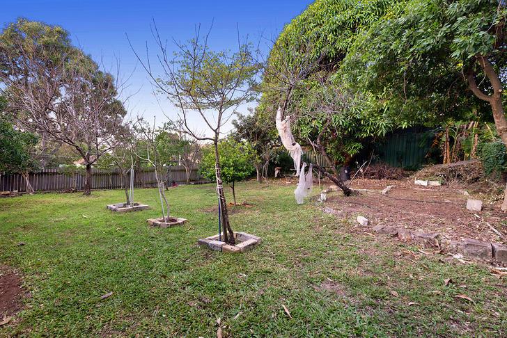 32 Weal Avenue, Tarragindi 4121, QLD House Photo